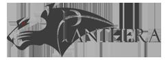 Panthera Advisors
